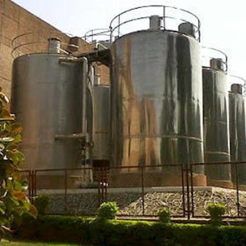 amul-chocolate-factory-images-photos-5257e96de4b09960f0bb31cc_480x480_fit