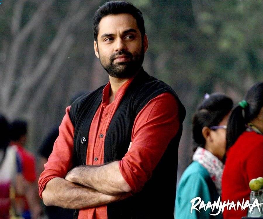 Abhay-Deol-in-Raanjhanaa
