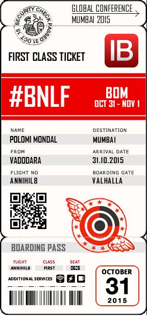 bnlf-2015-mumbai-attendee-77702