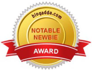 7d482-blogadda-nnbadge