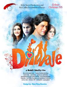 Dilwale-2015
