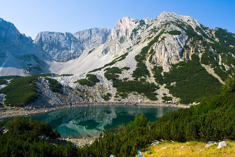 pirin-national-park-bulgaria