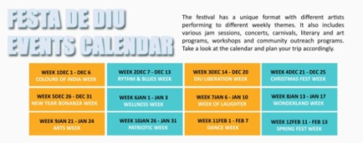 DIU_Festival_2016_Information_Nri_Gujarati_India_Gujarat_News_Photos_10368