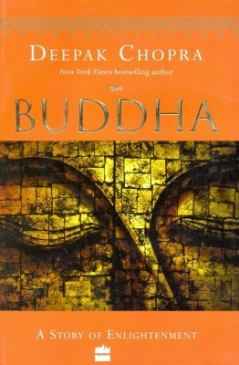buddha-a-story-of-enlightenment-400x400-imadj9jjtc7svgdj