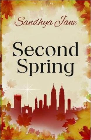 book-review-second-spring-by-sandhya-jane-L-erKpwV