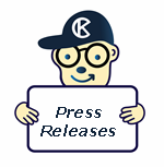 press-releases-1