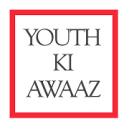Youth-Ki-Awaaz